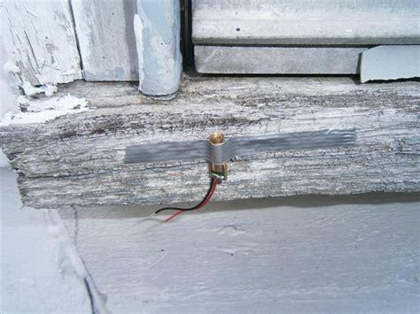 front doorbell diode front doorbell diode 28 images two door door bell with visual indicator engineersgarage