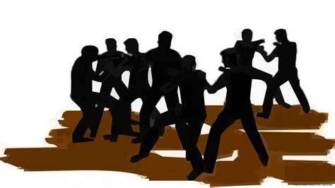 Agama Dan Konflik Sosial macam macam konflik sosial pengertian faktor penyebab