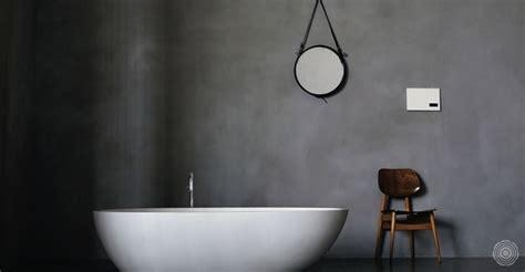 resine per pareti bagno resine per pareti materiali per edilizia rivestimento