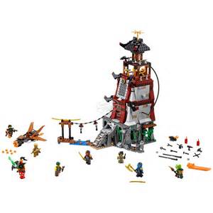 Lego Sets Lego Ninjago Summer 2016 Sets Revealed The Brick News