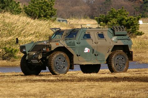 light armored vehicle for sale armored vehicle public sale autos post