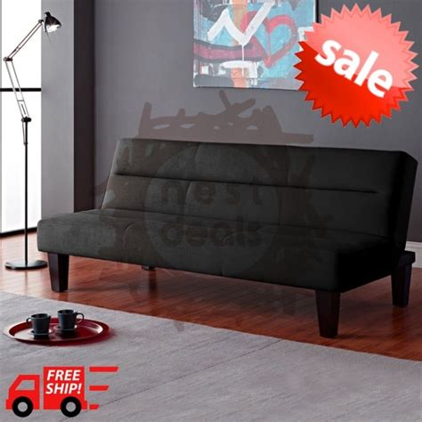 futon for small space stylish futon sofa bed ebay futons for small spaces