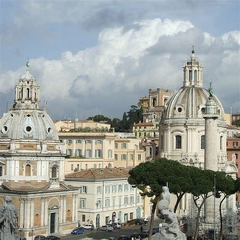 best attractions in rome italy tourist attractions in rome italy usa today