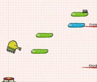 doodle jump easter eggs doodle jump updates trolines springschoenen en stats
