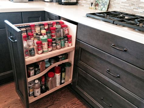 kitchen cabinet must haves kitchen cabinet must haves