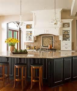 beautiful kitchens and baths magazine the new beautiful kitchens baths magazine and we re in it la famiglia design blog