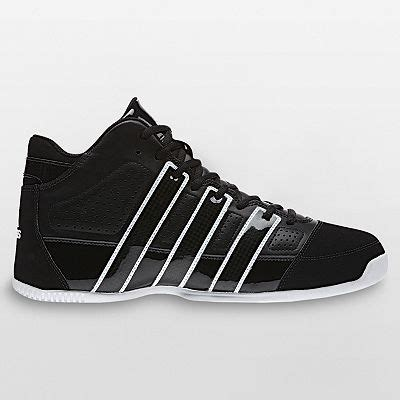 really basketball shoes 1000 images about the 3 stripes on adidas