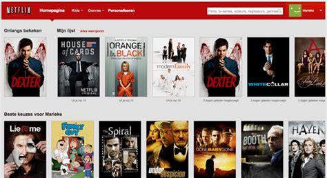 film downloaden gratis gratis films bekijken zonder downloaden