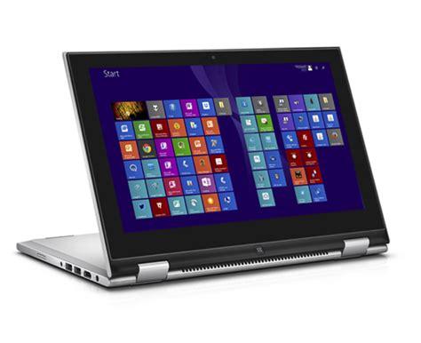 Dell Inspiron 11 serie 3000: laptop que ofrece valor por