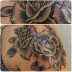 black rose tattoo san diego tattoos that i on dolphins