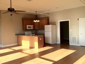 midtown lofts apartments lynchburg va apartments for rent mcgregor lofts lynchburg va apartment finder