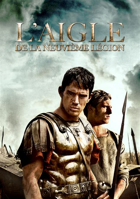 eagles biography movie the eagle movie fanart fanart tv