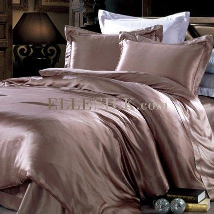 dusty rose bedding pinterest the world s catalog of ideas