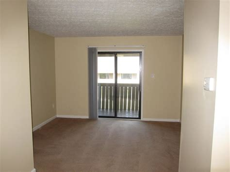 2 bedroom apartments for rent in owensboro ky 2 bedroom apartments for rent in owensboro ky