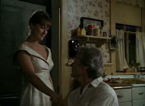 bridges of madison county bathtub scene bridges of madison county bridges madison county pinterest