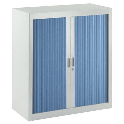 armoire 90 cm de large armoire 224 rideaux d 233 montables 233 conomique hauteur comptoir