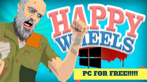 happy wheels full version rar happy wheels download full version pc