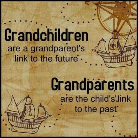 for my grandchild a grandparent s gift of memory books quotes for grandparents from grandchildren quotesgram