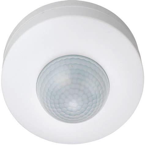 Pir Ceiling by 360 176 Ceiling Sm 3 Sensor Pir White Toolstation