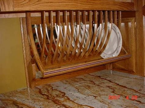 Dish Holder For Kitchen Cabinet 1000 Images About Plate Cabinet On Open Shelving Steel Plate And Cabinets