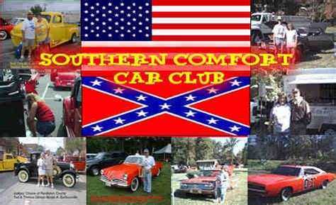 southern comfort strip club southern comfort car club
