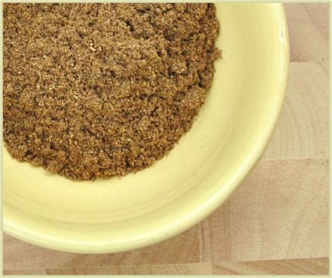 chinese  spice powder capture  true flavours  china
