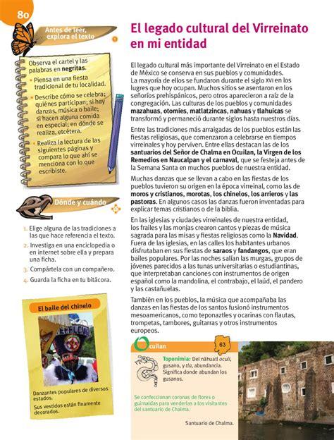 donde impugnar las fotomultas del edomex entidad donde vivo estado de m 233 xico by rar 225 muri page 82