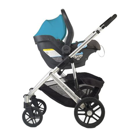stroller with toddler seat seat best strollers