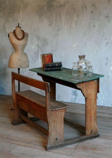 School Desk L by Vintage Childrens School Desk From Belgium Husband