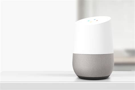 How Amazon Alexa And Google Home Can Make Your Home Safer