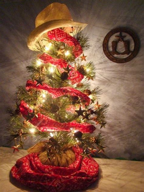 texas christmas tree christmas pinterest
