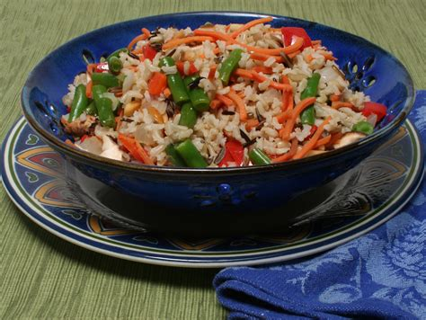 Best 4 Healthy Dinner Recipes Times News Uk | best 4 healthy dinner recipes times news uk