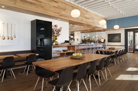 home stores in san francisco the 10 best designed coffee shops in san francisco