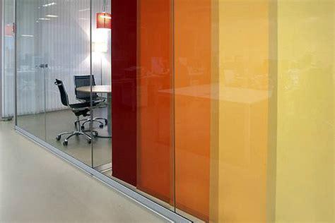 tende da ufficio tende da ufficio vederci chiaro ma con stile