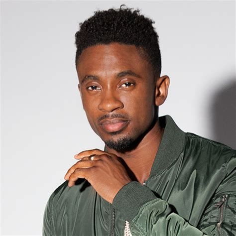 chris martin biography jamaica interview with christopher martin