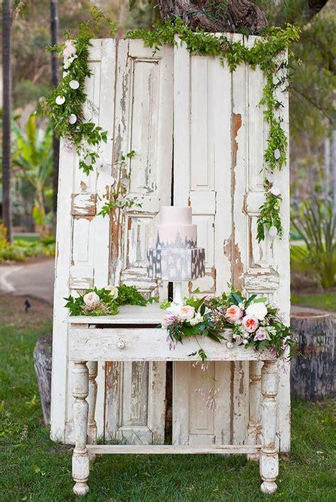 Wedding Doors by 17 Best Ideas About Doors Wedding On