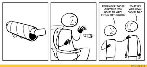 bathroom joke toilet paper jokes quotes quotesgram