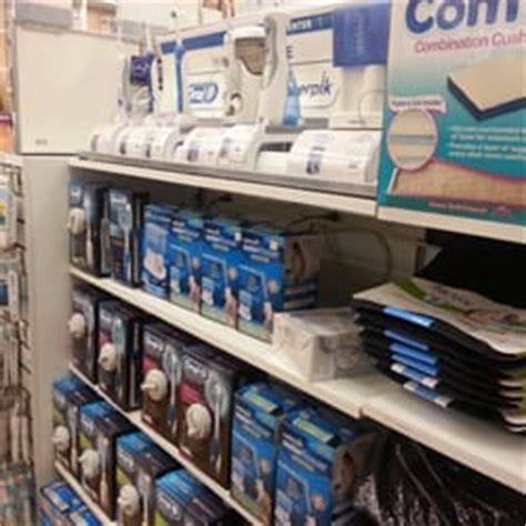 bed bath and beyond 651 bed bath beyond haus garten 5125 jonestown rd