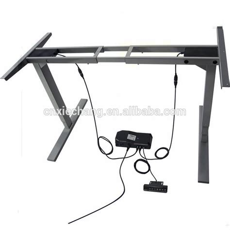 Lifting Desk by 2015 Sales Ergonomic Sit And Stand Electric Lifting