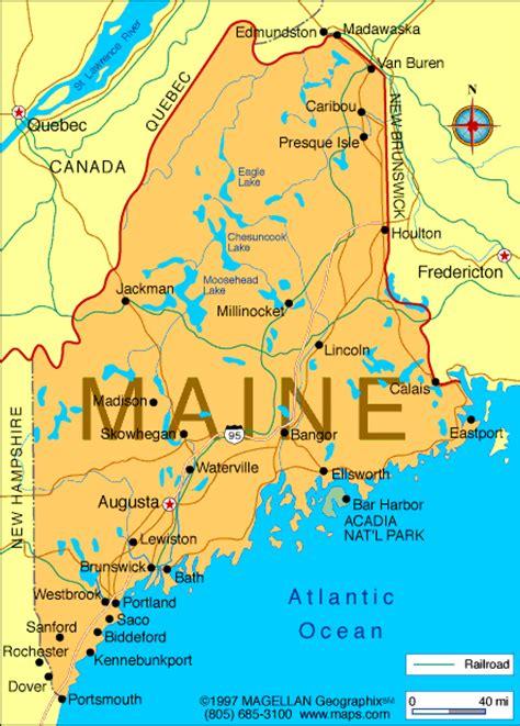 map me atlas maine