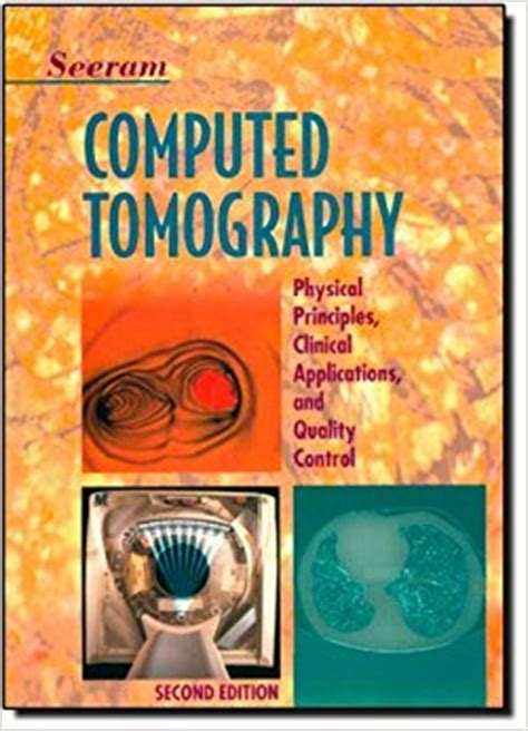 mosbyã s review for computed tomography e book books computed tomography physical principles clinical