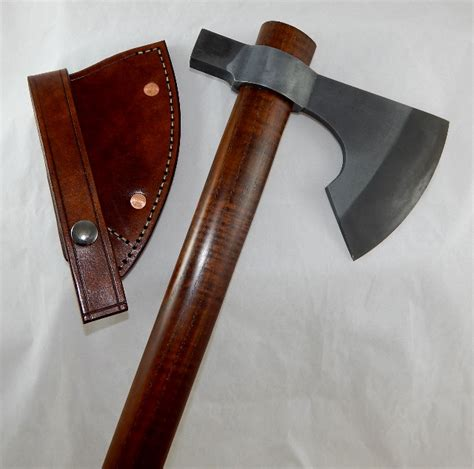 forged tomahawks forged tomahawks