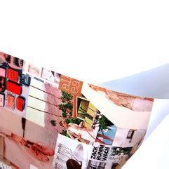 Postkarten Drucken Lassen Jetzt Auch In Kleinauflage by Flyer G 252 Nstig Online Drucken Lassen My Matz