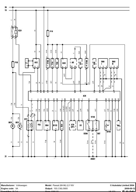 automotive fuse box manufacturer wiring diagrams wiring