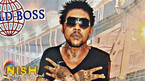 vybz kartel mp download mp3 vybz kartel sweetest days july 2017 3 17
