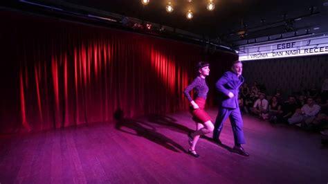 cabaret alba esbf 2017 cabaret alba gast 243 n st louis blues