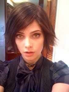 libro selfie how we became ashley behind the scene alice cullen photo 7258938 fanpop