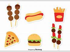 Food Icons Vectors - Download Free Vector Art, Stock ... Free Clip Art Meatball