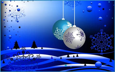 wallpapers christmas screensavers christmas desktop backgrounds screensavers download free