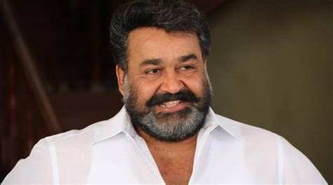 malayalam film actor lal malayalam star mohanlal to retire after this rs 600 crore